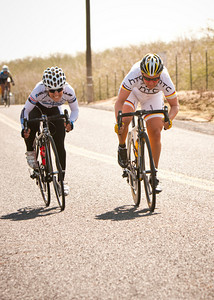 Foothills_RoadRace_WEliteP12_IMG_3876