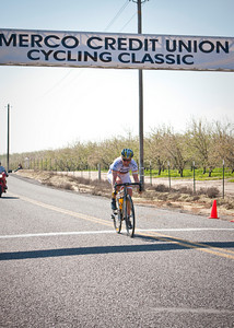Foothills_RoadRace_WEliteP12_IMG_3501