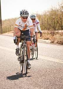 Foothills_RoadRace_WEliteP12_IMG_3892