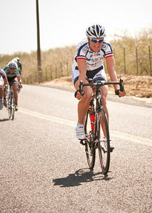 Foothills_RoadRace_WEliteP12_IMG_3880