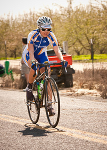 Foothills_RoadRace_WEliteP12_IMG_3896