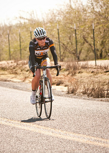 Foothills_RoadRace_WEliteP12_IMG_3897