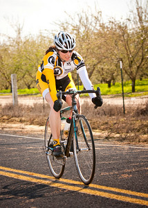 Foothills_RoadRace_WElite4_IMG_4098