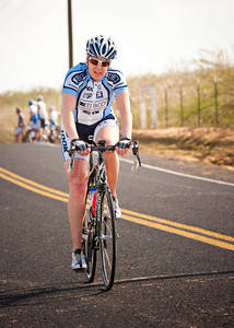 Foothills_RoadRace_WElite4_IMG_4100