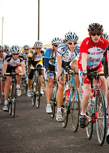 Foothills_RoadRace_WElite4_IMG_3958