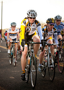 Foothills_RoadRace_WElite4_IMG_3961