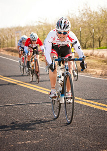 Foothills_RoadRace_WElite4_IMG_4086