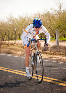 Foothills_RoadRace_WElite4_IMG_4095