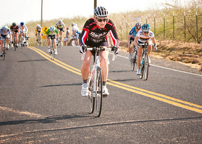 Foothills_RoadRace_WElite4_IMG_4090