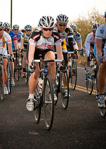 Foothills_RoadRace_WElite4_IMG_3959