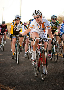 Foothills_RoadRace_WElite4_IMG_3960