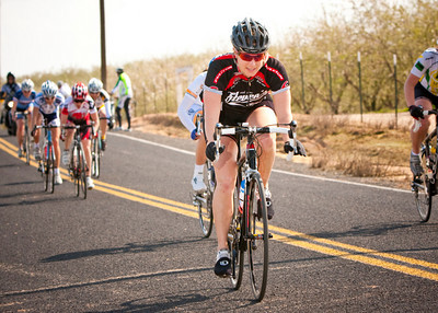 Foothills_RoadRace_WElite4_IMG_4094