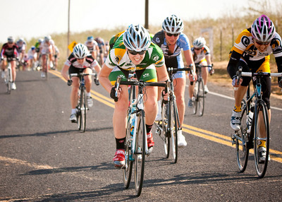 Foothills_RoadRace_WElite4_IMG_4087