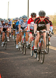 Foothills_RoadRace_WElite4_IMG_3957