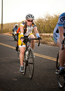 Foothills_RoadRace_WElite4_IMG_3963