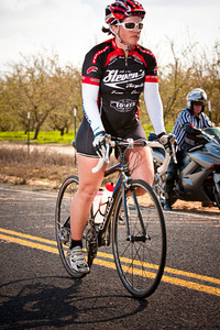 Foothills_RoadRace_WElite4_IMG_4102