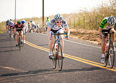 Foothills_RoadRace_WElite4_IMG_4092