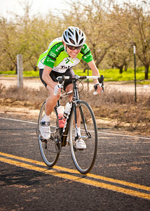 Foothills_RoadRace_WElite4_IMG_4093