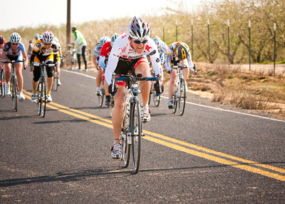 Foothills_RoadRace_WElite4_IMG_4085
