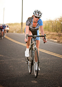 Foothills_RoadRace_WElite4_IMG_3956