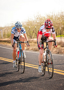 Foothills_RoadRace_WElite4_IMG_4096