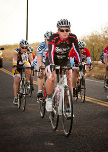 Foothills_RoadRace_WElite4_IMG_3962