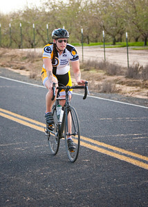Foothills_RoadRace_WElite4_IMG_4104
