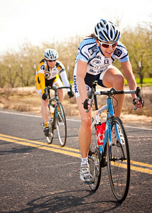 Foothills_RoadRace_WElite4_IMG_4097