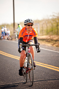 Foothills_RoadRace_WElite4_IMG_4099