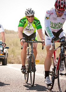 Foothills_RoadRace_MP12_IMG_3783