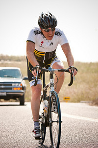 Foothills_RoadRace_MP12_IMG_3785