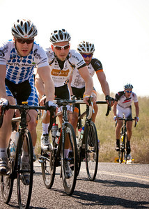 Yahoo_Foothills_RoadRace_MP12_IMG_3584