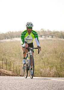 Yahoo_Foothills_RoadRace_MP12_IMG_3588