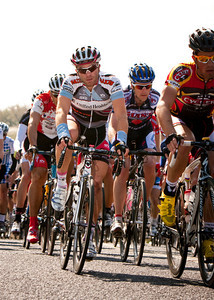 Yahoo_Foothills_RoadRace_MP12_IMG_3574
