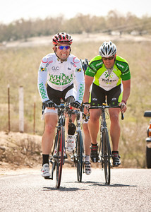 Foothills_RoadRace_MP12_IMG_3780
