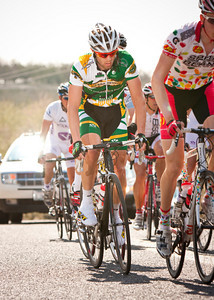Foothills_RoadRace_MP12_IMG_3776