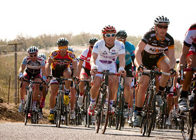 Yahoo_Foothills_RoadRace_MP12_IMG_3571