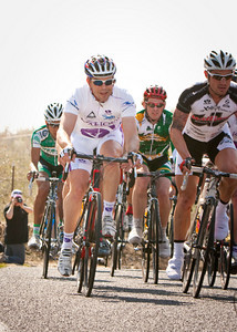Yahoo_Foothills_RoadRace_MP12_IMG_3581