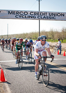 Yahoo_Foothills_RoadRace_MP12_IMG_3446