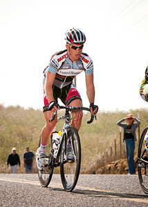 Yahoo_Foothills_RoadRace_MP12_IMG_3565