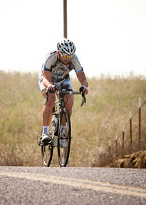 Yahoo_Foothills_RoadRace_MP12_IMG_3567
