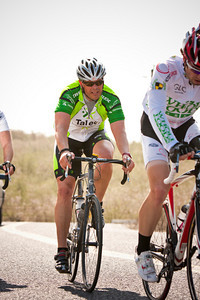 Foothills_RoadRace_MP12_IMG_3784