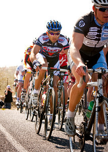 Yahoo_Foothills_RoadRace_MP12_IMG_3580
