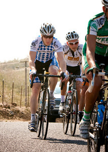 Yahoo_Foothills_RoadRace_MP12_IMG_3583