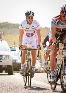 Yahoo_Foothills_RoadRace_MP12_IMG_3777
