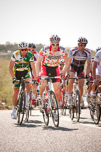 Foothills_RoadRace_MP12_IMG_3775