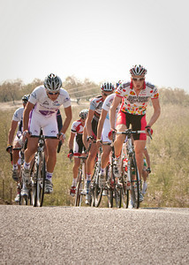 Yahoo_Foothills_RoadRace_MP12_IMG_3558