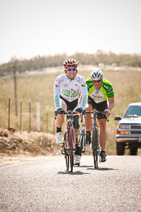 Foothills_RoadRace_MP12_IMG_3781