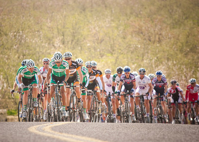 Yahoo_Foothills_RoadRace_MP12_IMG_3786