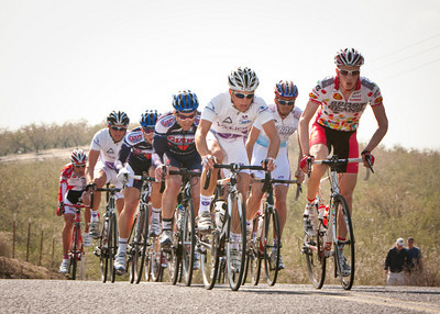 Yahoo_Foothills_RoadRace_MP12_IMG_3559